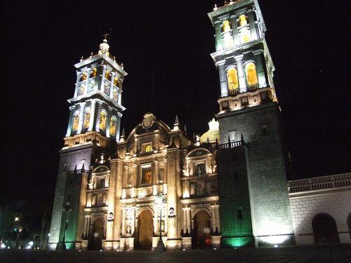 30 Cosas Que Hacer En La Ciudad De Puebla Realestatepue