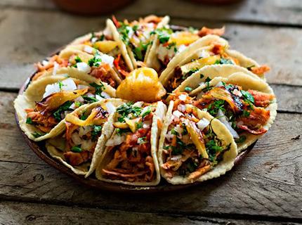 ... tacos al pastor tacos al pastor tacos al pastor horizontal tacos al